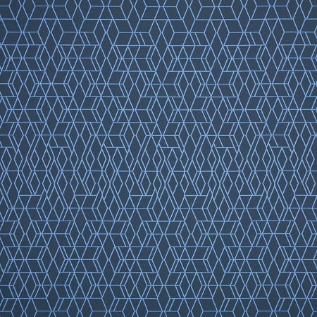 Gradient Moody Blue 492-51