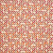 Terrace Flip Flops 493-27 تنسيق الألوان