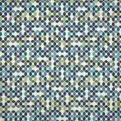 Terrace Splash 493-64 تنسيق الألوان