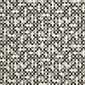 Terrace Black Tie 493-81 تنسيق الألوان