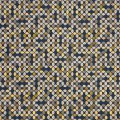Terrace Nugget 493-13 تنسيق الألوان