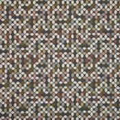 Terrace Rosewood 493-30 تنسيق الألوان
