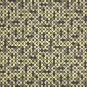 Terrace Limeade 493-75 تنسيق الألوان