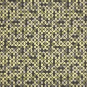 Terrace Limeade 493-75 Colorway