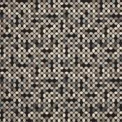 Terrace Mystic 493-92 تنسيق الألوان