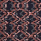 Morph Nightwatch 1077-01 Esquema de cores
