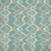 Morph Oceanside 1077-04 Esquema de cores