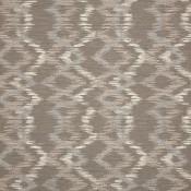 Morph Driftwood 1077-06 Esquema de cores