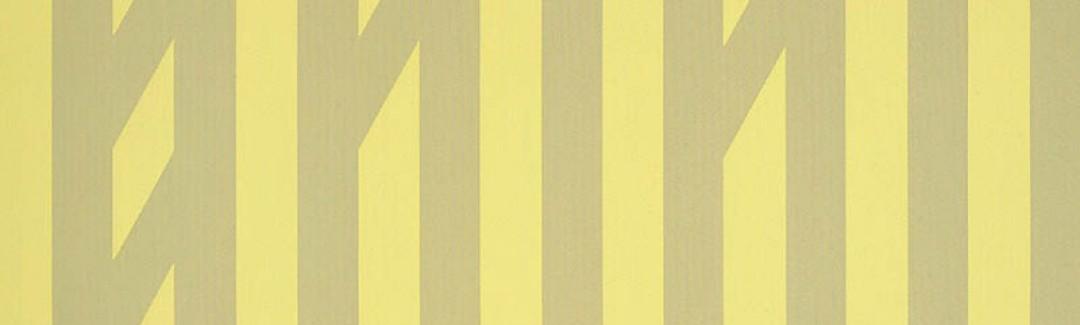 Sir Stripe A Lot 1004-22 Приблизить изображение