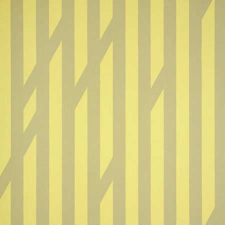 Sir Stripe A Lot 1004-22