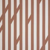 Sir Stripe A Lot 1004-30 Сочетание цветов
