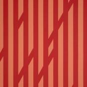 Sir Stripe A Lot 1004-44 Сочетание цветов