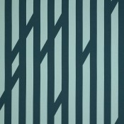 Sir Stripe A Lot 1004-67 Сочетание цветов