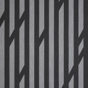 Sir Stripe A Lot 1004-89 Сочетание цветов