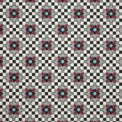 Sula Confetti 446-008 Colorway
