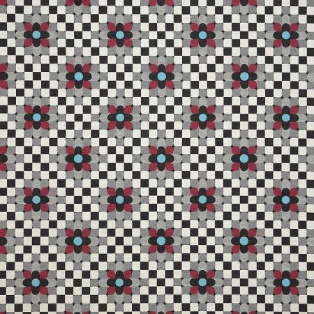 Sula Confetti 446-008