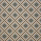 Sula Spring 446-003 Сочетание цветов