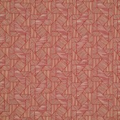 Acuco Poppy 445-001 Paleta