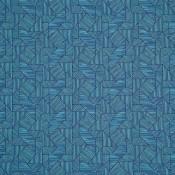 Acuco Cobalt 445-004 Esquema de cores