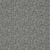 Acuco Zebra 445-006 Esquema de cores