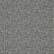 Acuco Zebra 445-006 تنسيق الألوان