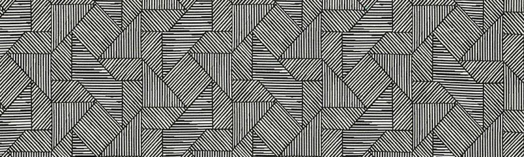 Acuco Zebra 445-006 Gedetailleerde weergave