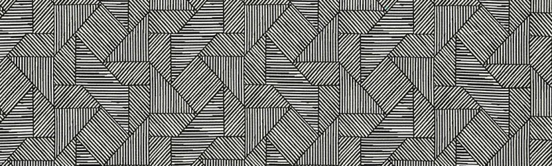 Acuco Zebra 445-006 Vista detallada