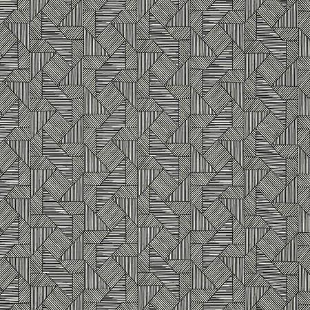 Acuco Zebra 445-006