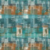 Motley Quarry 1010132 تنسيق الألوان