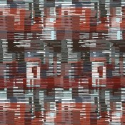 Motley Sangria 1010133 تنسيق الألوان