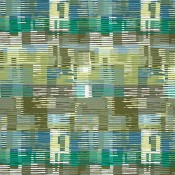 Motley Everglade 1010135 تنسيق الألوان