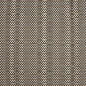 Huipil Charcoal 450-006 Färgsättning