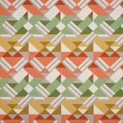 Deco Cactus  تنسيق الألوان