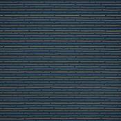 Segment Aegean SEG 6004 Colorway