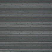 Segment Slate SEG 6009 Colorway