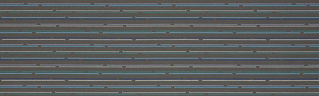 Segment Slate SEG 6009 عرض تفصيلي
