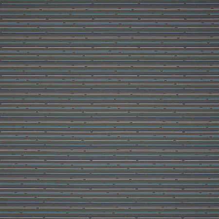 Segment Slate SEG 6009