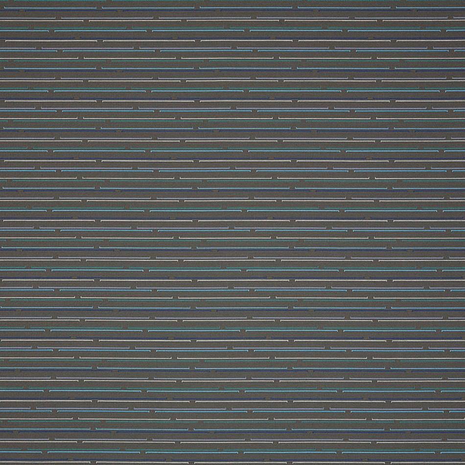 Segment Slate SEG 6009 عرض أكبر