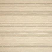 Segment Sand SEG 6007 تنسيق الألوان