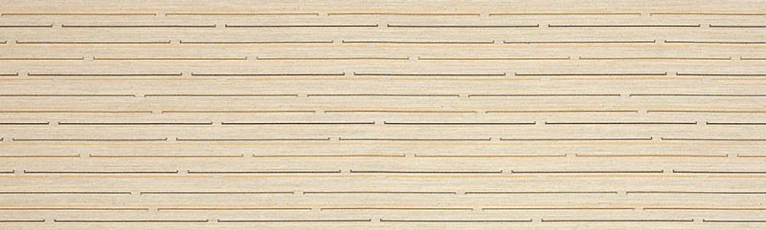 Segment Sand SEG 6007 Detailed View