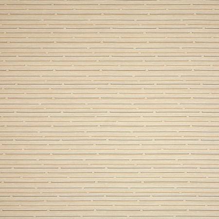 Segment Sand SEG 6007
