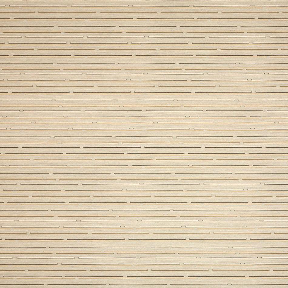 Segment Sand SEG 6007 Larger View