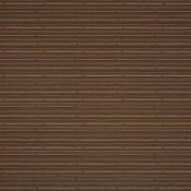 Segment Sepia SEG 6006 Colorway