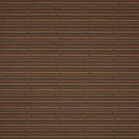 Segment Sepia SEG 6006