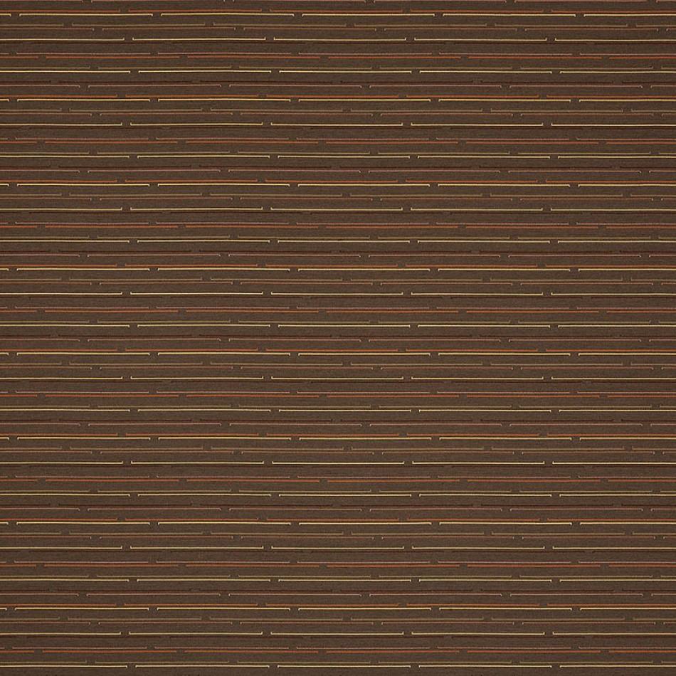 Segment Sepia SEG 6006 عرض أكبر