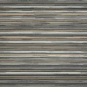 Perspective 6246-3 Paleta
