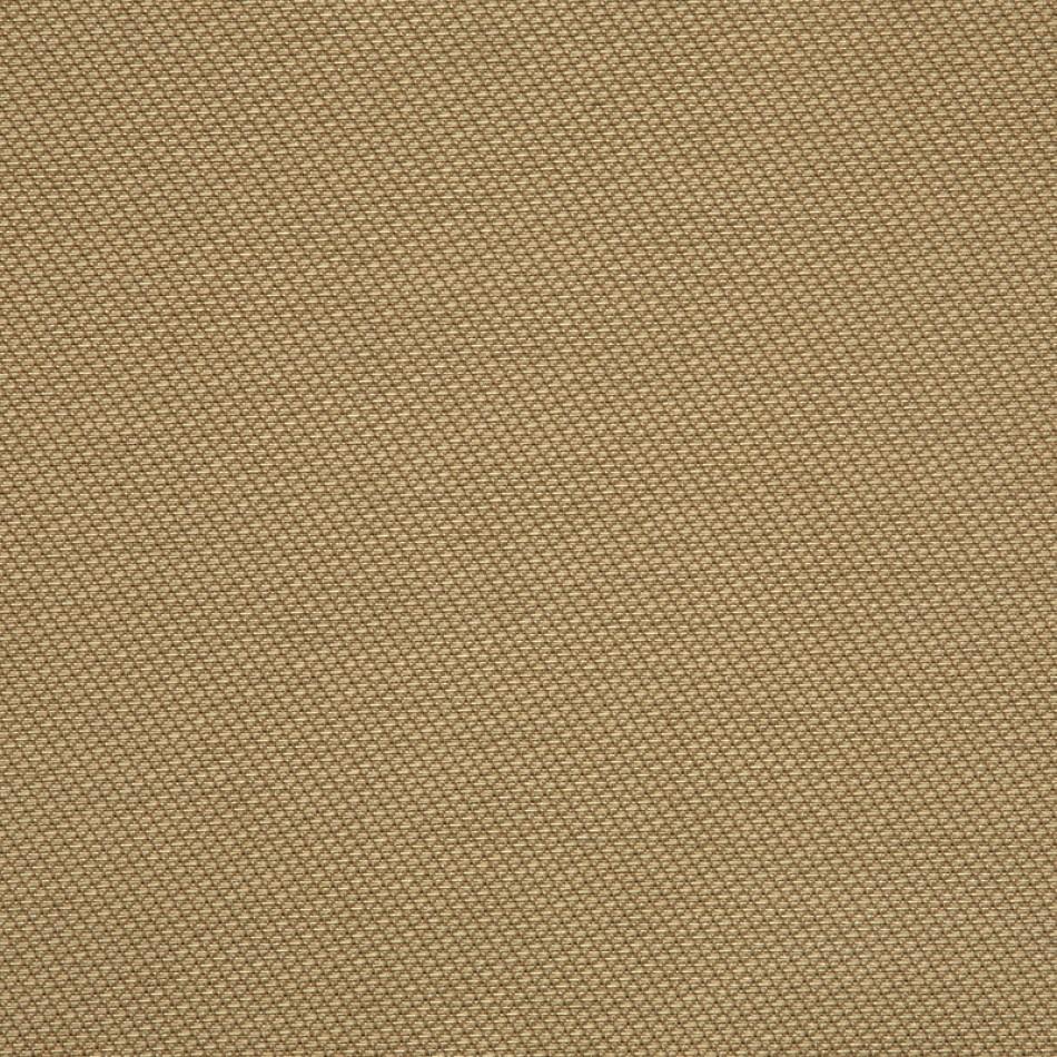 Forge Gold 928-25 عرض أكبر