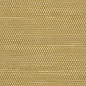 Reflector Burnish 433-002 Färgsättning