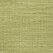 Reflector Herb 433-003 Färgsättning