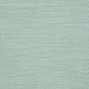 Reflector Aquamarine 433-013 Färgsättning